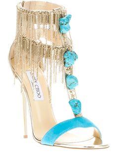 49fe3ec3d2b868 959 Best Shoes  The Edit images