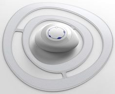 1000 images about home sound control on pinterest - Sono noise canceling device ...