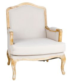 Bring antiqued style to your next event with this charming armchair. Chair features a classic silhouette and weathered finish. Mix and match with our Banquette of Sofa to create the perfect lounge/entertainment area. Lounge, Rustic Elegance, Outdoor Dining, Accent Chairs, Armchair, Sofa, Bright, Furniture, Entertainment Area
