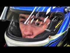 VIDEO (March 16, 2012): Hendrick Motorsports driver Chase Elliott has competed before at Bristol Motor Speedway, and he says that familiarity will help him in this weekend's NASCAR K&N Pro East opener.