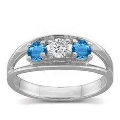 Family Jewelry - Helzberg Diamonds