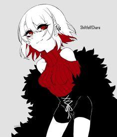 Anime Undertale, Undertale Ships, Undertale Drawings, Undertale Cute, Frisk, Underfell Sans, Tomtord Comic, Demon Girl, Female Character Design