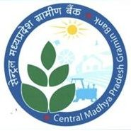 Central Madhya Pradesh Gramin Bank 273 Officer and Office Assistant Recruitment 2015 - Sarkari Naukri Live, सरकारी नौकरी, Govt jobs in India 2015, freejobalert, Government jobs, Freshers jobs, ssc jobs, Walkins, Bank jobs, Private Jobs in india and Today Employment News