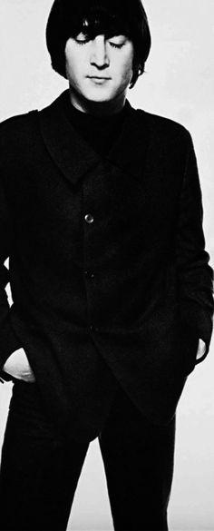 Lennon  www.SELLaBIZ.gr ΠΩΛΗΣΕΙΣ ΕΠΙΧΕΙΡΗΣΕΩΝ ΔΩΡΕΑΝ ΑΓΓΕΛΙΕΣ ΠΩΛΗΣΗΣ ΕΠΙΧΕΙΡΗΣΗΣ BUSINESS FOR SALE FREE OF CHARGE PUBLICATION