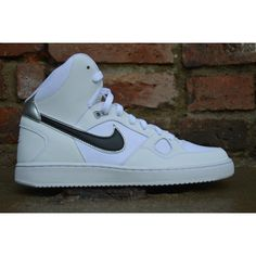 Nike Son Of Force Mid 616281-104