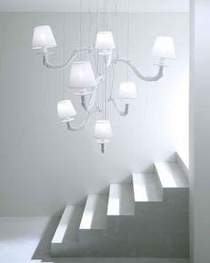 Scoprite i prodotti dei marchi che distribuiamo: www.karmanitalia.it #lightingdesign #milluminodiverso #illuminazione #design #karman