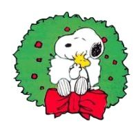 free christmas snoopy clip art pictures and images things i love rh pinterest com snoopy christmas clip art free snoopy christmas clip art clipart
