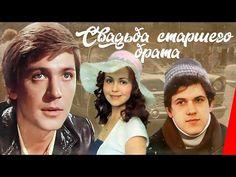 Cinema, Youtube, Movies, Movie Posters, Film Poster, Films, Popcorn Posters, Film Books, Movie
