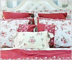 Roupas de cama | Westwing Home & Living - Móveis e Decoração para uma Casa com Estilo