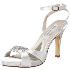 Touch Ups Women's Leticia Platform - #Wedding #Shoes - http://www.theweddingshoes.com/touch-ups-womens-leticia-platform/