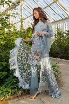 #pakistaniDresses #pakistanifashion #lawn #collection #threepice #shalwar #kameez #Kids #wear #2019 #women #suit #pure #chiffon #indian #krinkle #party #wear #Nimsay #khaadi #SanaSafinaz #Orient #Gulahmed #Charizma #Sanambloack #nidayasir #Bareeze #Maria.B #Zainab #Ethnic #Firdous #Alkaram #Asifanabeel #Anaya #phulkari #Baroque #jazmin #zunj #nomiansari