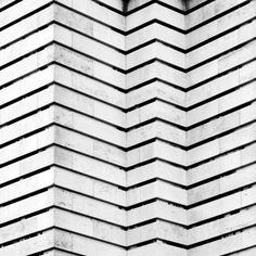 #yearofpattern buildings lines