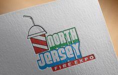 New North Jersey Design