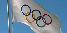 Olympic Games Medals, Results, Sports, Athletes |Official Website of the Olympic Movement