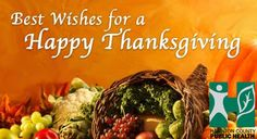 Hamilton County Public Health would like to wish you a safe and happy Thanksgiving. Comment below with the healthier options you're having this year! Click <3 if you're just going to make today a CHEAT day. Click the pick to check out these Mayo clinic suggestions for a healthier holiday.