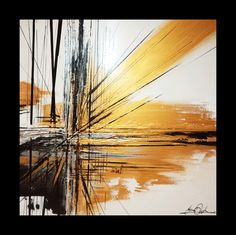 Watercolor Artists – Buy Abstract Art Right Oil Painting Abstract, Abstract Canvas, Canvas Art, Painting Art, Ceramic Painting, Watercolor Painting, Pastel Landscape, Modern Art Paintings, Indian Paintings
