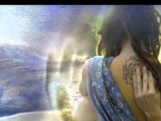 Sanskrit, Tantra, Massage, Religion, All You Need Is Love, Album, Facebook, Space, Philosophy