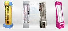 retail point of purchase sunglasses display ,retail rotating glasses display stand ,retail diving glasses pallet display case