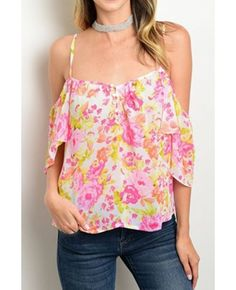 Wholesale fashion top  100% POLYESTER Package of 6 pieces: 2S, 2M, 2L per color only. Made In China - See more at: http://enewwholesale.com/170-tzgbha.html#sthash.RFh2wTrY.dpuf