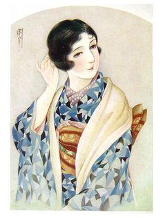 Takabatake Kasho