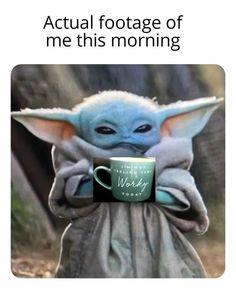 Really Funny Memes, Funny Relatable Memes, Stupid Funny, The Funny, Funny Jokes, Hilarious, Seriously Funny, Funny Stuff, Yoda Funny