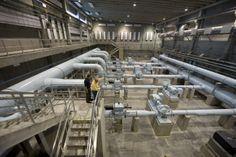 3461-platte-west-water-production-facility-2658.jpg 1,434×954 pixels