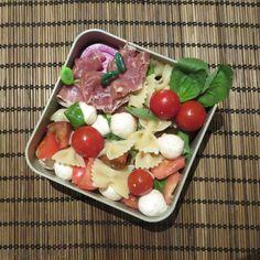 #Bento 47 – Les tomates, c'est tellement bon ! J'en mange des kilos