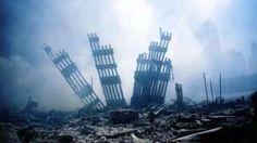 Image copyright                  Getty Images Image caption                                      Las ruinas de las Torres Gemelas en Nueva York, después del ataque del 11 de septiembre de 2011.                                Quince años después del atentado del 11 de septiembre en EE.UU., el Congreso de ese país quiere que las familias de las víctimas puedan demandar a Arabia Saudita.  El poder legislativo aprobó por unanimidad un proye