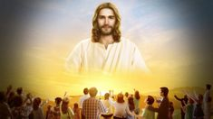 #credintei_in_dumnezeu #rugăciune #dumnezeu_însuși #despre_dumnezeu_si_credinta #iov #creştinism Jesus Christ, Concert, Hd Wallpaper, God Pictures, Bible, Wallpaper In Hd, Wallpaper Images Hd, Concerts