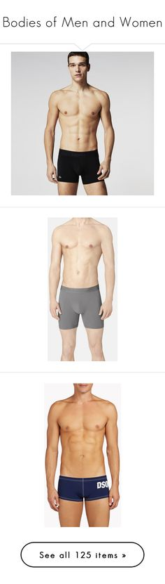 """""""Bodies of Men and Women"""" by vampirekitty34 on Polyvore featuring men's fashion, men's clothing, men's underwear, red, mens red boxer briefs, mens boxer briefs, multi, underwear underwear, mens microfiber boxer briefs and mens underwear boxer briefs"""