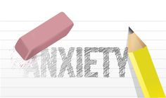 Treating New Social Worker Anxiety Syndrome (NSWAS) #MSW #SocialWork #SocialWorker