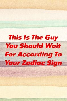 The most funny and brutal horoscope for all 12 zodiac signs by zodiacbay. Zodiac Signs Change, Zodiac Signs Meaning, Zodiac Love, 12 Zodiac, Sagittarius Facts, Horoscope Signs, Astrology Signs, Taurus, Horoscopes