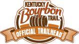 Kentucky Bourbon Trail (driving tour of distilleries)