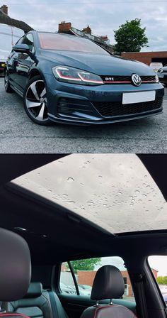Hatchback Cars, City Car, Volkswagen Golf