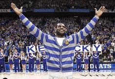 University of KY Basketball | Why Kentucky Basketball Will Rule The Next 20 Years | Bleacher Report