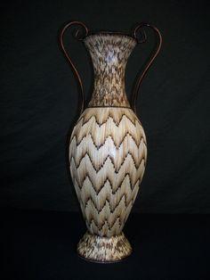 matchstick art - Google Search