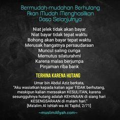 Yaa Allah Yaa Razaaq Yaa Wahab Yaa Mughni Yaa Mujjib................لاَ حَوْلاَ وَلاَ قُوَّةَ إلاَّ باِللهِ