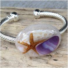 My etsy shop: SilverSeaTreasures.etsy.com  ⚓⛵ #mermaids #mermaid #sea #sand #surf #shells #summer #starfish #seashells #swarovski #surfergirl #sanddollar #sea #beaches #beach #beachlife #flipflops #goddess #handmade #jewelry #nature #nautical #necklace #ocean #pearls #pendant #pinup #resin #water #siren Like my work? To see more like my Facebook page: www.facebook.com/SilverSeaTreasures  ❤
