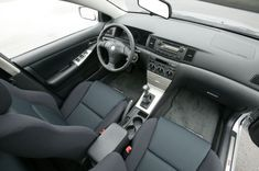 Corolla 2002, Corolla Sport, Corolla Xrs, Toyota Corolla Le, Toyota Canada, Pontiac Vibe, Car Mods, Jdm, Mobiles