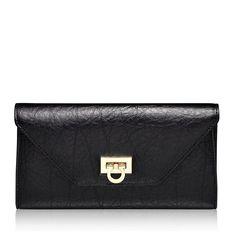 Fashion Woman Wallet Leather Genuine Designer Wallets Famous Brand Women Wallet