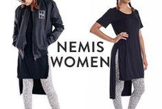 Korean Streetwear, Black Is Beautiful, Street Wear, Menswear, Collections, Clothes, Shopping, Tops, Women