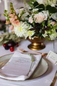 Intimate-Borris-House-Wedding-Photography-1 Ireland Destinations, True Love Stories, Elope Wedding, Destination Wedding Photographer, Wedding Photography, Romantic, Table Decorations, House, Summer