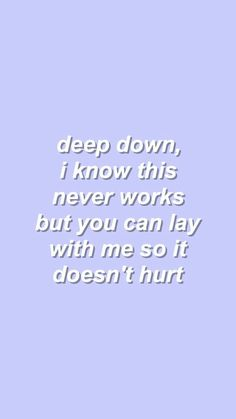 Stay with me // same smith