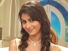 Sriti speaks on new show Balika Vadhu!