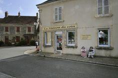 #eguzon #village #etape #village #etape #indre #centre #produitslocaux