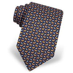 Navy Blue 100% Silk Give a Dog a Bone Necktie Tie Neckwear  http://www.yourneckties.com/navy-blue-100-silk-give-a-dog-a-bone-necktie-tie-neckwear-2/