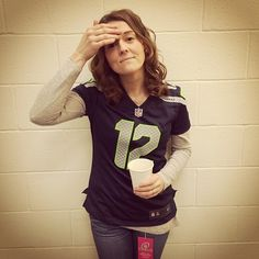 10 Reasons We Should All Have a Crush on Brandi Carlile