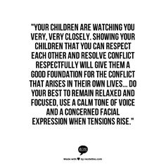 76 Best Positive Parenting Messages Images Thoughts Wise Words