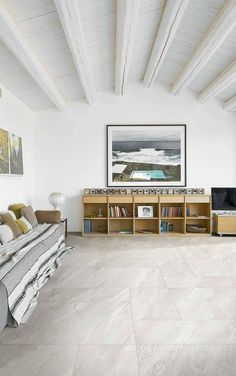 Vloertegel Casa Dolce Casa STONES & MORE 80x80x- cm Stone Burl Gray 1,92M2 ✓Altijd de goedkoopste ✓Gratis bezorging ✓3 jaar garantie
