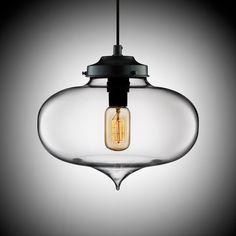 modern lighting - Google Search